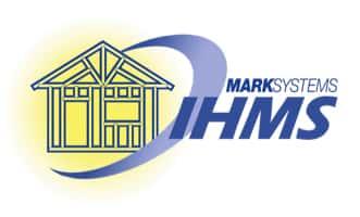 IHMS Internet Tool Kit Website