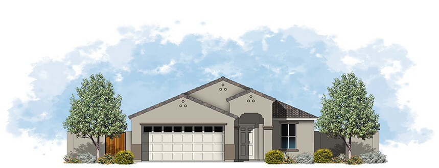 Plan 35 1880 A Front