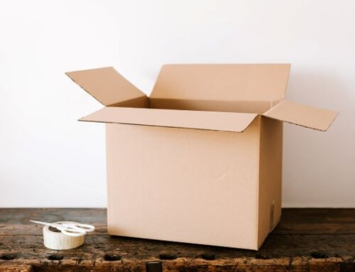 20 Tips To Use When Packing For A Move